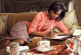 Michelle Obama: Lady Michelle, First Ladies, Style, Michelle Obama, Annie Leibovitz, People, Michelleobama