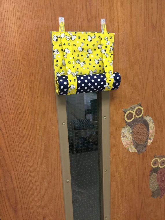 Roman Shade Curtain For Teacher Classroom By Goldenthimbledesigns Teacher Classroom Classroom Door Snoopy Classroom
