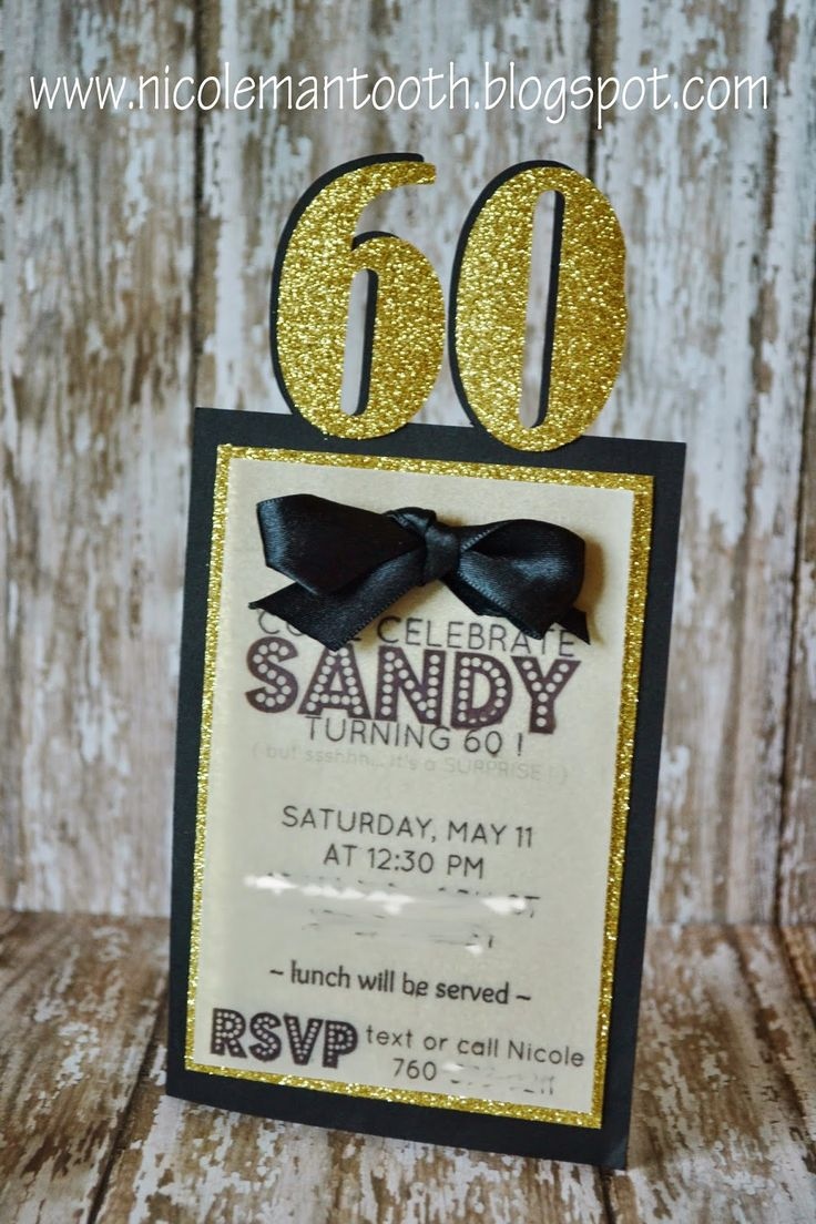 11 best stepping into 60 birthday party images on