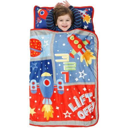 45 Best Preschool Needs Images On Pinterest Backpacks