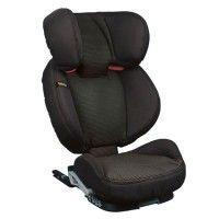 BeSafe iZi Up X3 Fix Premium Car Interior