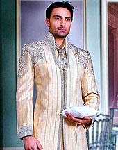 DRM1079 Online Website for Men's Sherwani, Men's Kurta, Men's Groom Sherwani