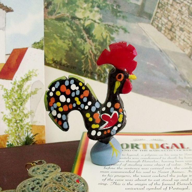 9 Best Portuguese Folk Art Images On Pinterest Folk Art Popular