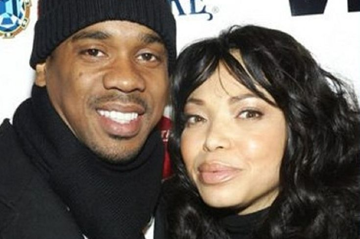 Tisha Campbell Martin announces divorce from husband Duane Martin after 27-years and this comes as a shocker to those who were rooting for these guys to make it. The 49-year old mother of two took …