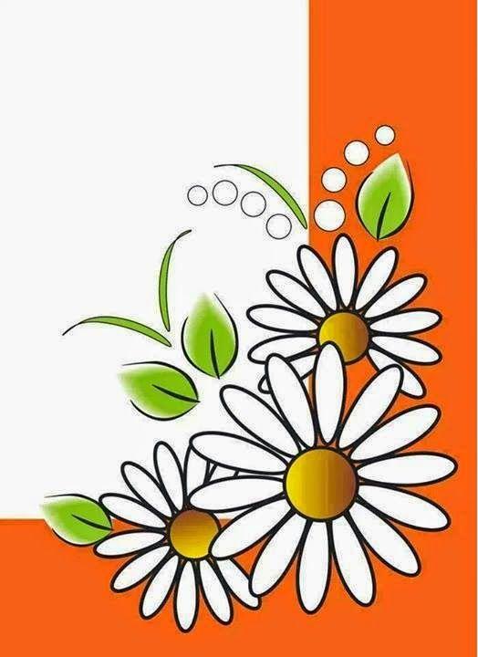 Imagens De Adesivos De Unhas 100 Imagens De Adesivos De Unhas
