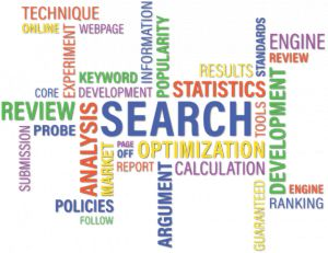 What is Keyword Research and How to Make the Best of It