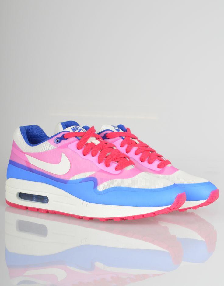 600 best Nike Shoes images on Pinterest | Nike free shoes, Nike shoes  outlet and Running shoes nike