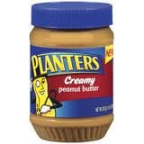 can't live without creamy peanut butter!: Peanuts, Style, Creamy Peanut Butter, Case