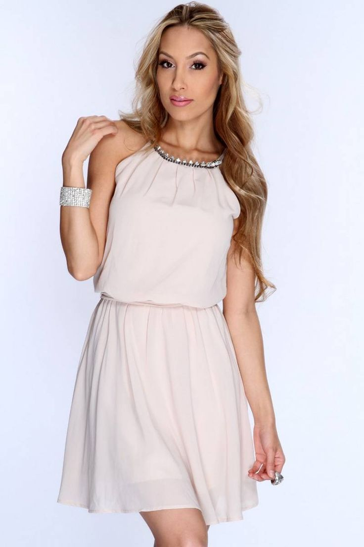 10-beige dresses