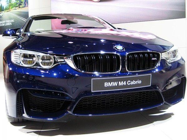 BMW_M4_Cabrio_AMI_2014_01
