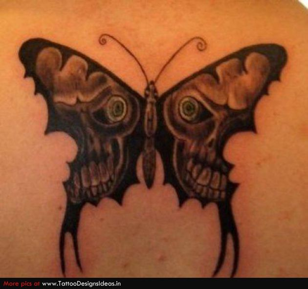 20 best images about new ink ideas on pinterest cross tattoos pinkie pie and cross with wings. Black Bedroom Furniture Sets. Home Design Ideas