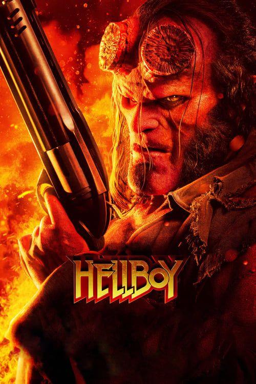 hellboy 1080p latino