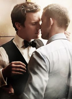 Russell Tovey myedits Jonathan Groff looking hbo looking looking hbo patrick murray Kevin Matheson