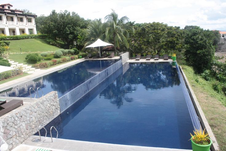 10 Team Building Venue Suggestions: Club Punta Fuego