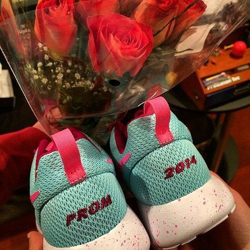 52 best prom homecoming asking ideas images on pinterest yessssss i want this sooo bad perfect way to ask a track runner to promm ccuart Gallery