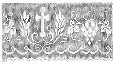http://claudiabotterweg.com/wp-content/uploads/2013/05/botterweg_altar_lace_web.jpg