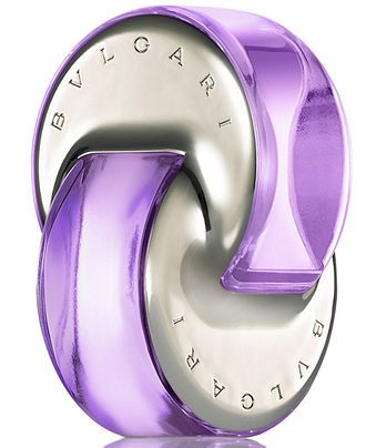 BVLGARI Omnia Améthyste for Women Perfume Collection - LUV!!! my Mom bought me this on a whim and I love it!!!