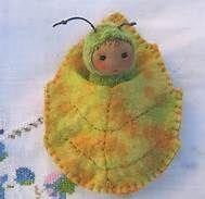 felt crafts - Bing Images