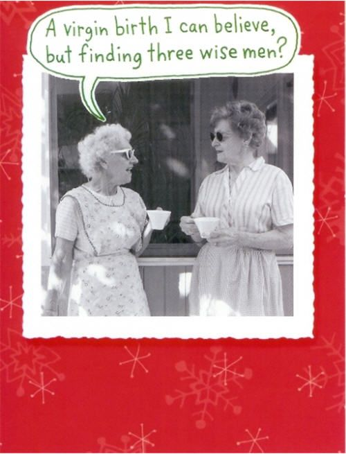 Funny Christmas Cards, Funny Christmas Greeting Cards