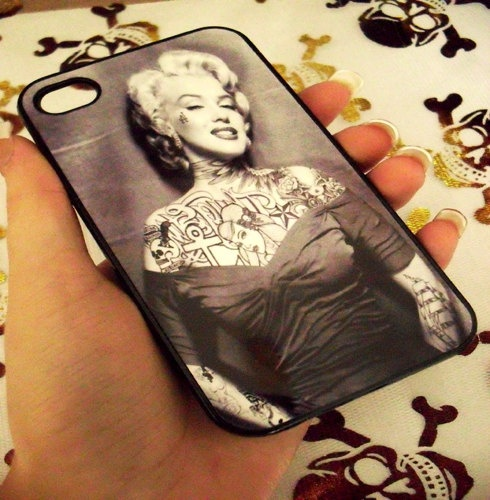 Tattoo Quotes Gangster: 14 Best Images About Phone Cases On Pinterest