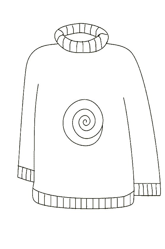 parents magazine halloween coloring pages - photo#45