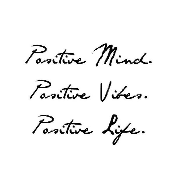 Positive mind. Positive vibes. Positive life. // streifenherzchen.com   #quote#motivation#newday#positivevibes#dotd#details#detailsoftheday#ootd#fwis#blogger#blogger_de#germanblogger#modeblogger#fashionblogger#fashionblogger_de#potd#pictureoftheday#picoftheday#instadaily#instastyle#instaaddict#fashionblog#fashionaddict#fashiondiaries#fashionista#happy#summer