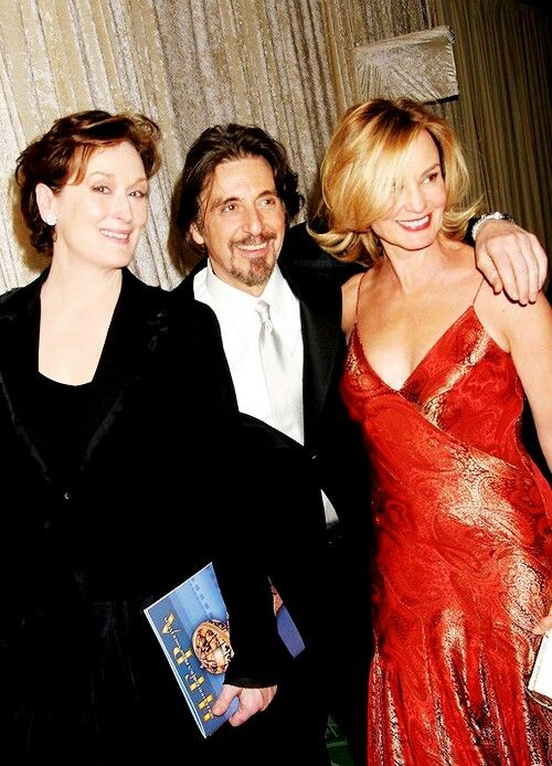 Pin by Kassidy Presley on Al Pacino | Pinterest