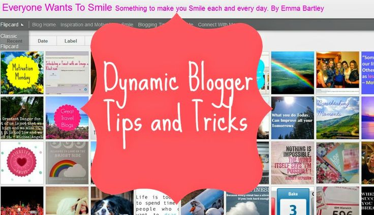Dynamic Blogger Tips - How to Add a Read More Tag