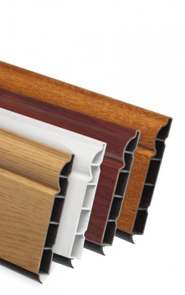 http://www.eurocell.co.uk/specifiers/256/upvc-skirting-boards-and-architraves-upvc-skirting-boards-and-architraves