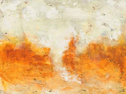 Chromaticity Xii' by Justin Garcia | Fine Art Prints | GalleryDirect