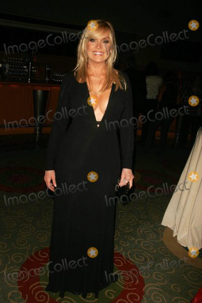 Catherine Hickland Picture - Annual Abc Daytime Salutes Broadway Caresequity Fights Aids Benefit Party at the Marriott Marquis Hotel  New York City 03-02-2008 Photos by Rick Mackler Rangefinder-Globe Photos Inc2008 Catherine Hickland