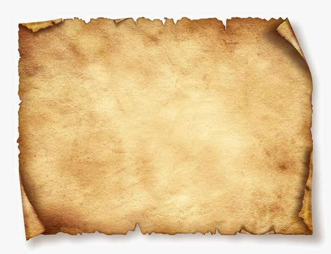 Kraft Paper Old Paper Nostalgic Background Png Transparent Image And Clipart For Free Download Old Paper Old Paper Background Burnt Paper