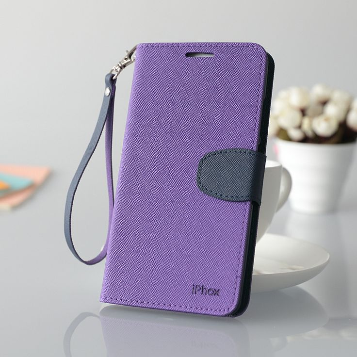 Huawei Mate 7 Wallet Case. Please leave me a message at https://www.gbvalleystore.com/contact/ if you're interested in buying this color