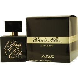 ENCRE NOIRE LALIQUE Perfume by Lalique