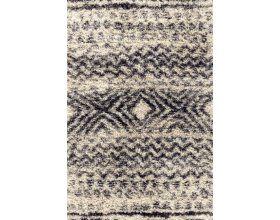 Wyjątkowy dywan belgijski- kolejna propozycja od http://www.kochamydywany.pl/dywany-belgijskie