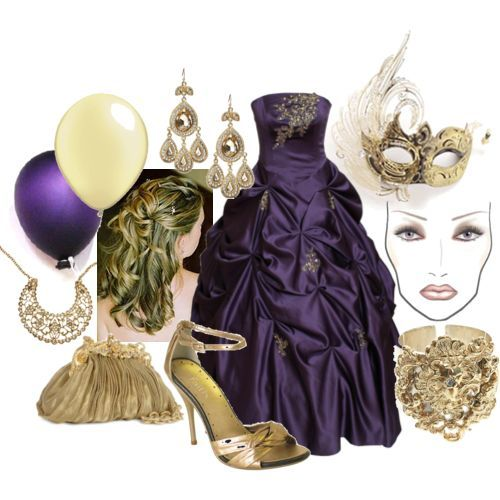 Masquerade Masks for Prom | Raining Blossoms Prom Dresses: Masquerade Ball for Prom Theme 2013