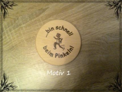 Bierdeckeln mit lustigen verschiedenen Motive in Bayern - Schöllnach | Basteln, Handarbeiten und Kunsthandwerk | eBay Kleinanzeigen