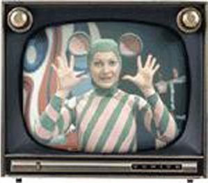 La Souris Verte (1970)