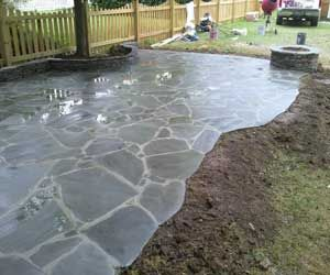 Nashville Patios And Patio Builders Quigley S Landscaping
