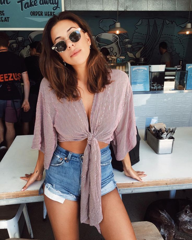 Find More at => http://feedproxy.google.com/~r/amazingoutfits/~3/jKE43BSPf74/AmazingOutfits.page