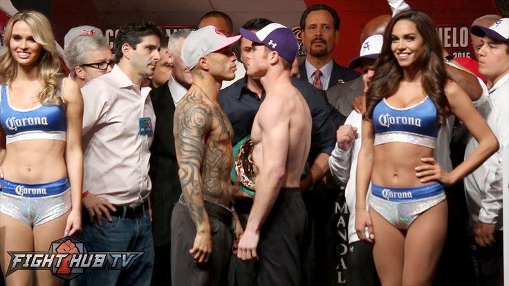 Canelo Alvarez WINNER Photos - Miguel Cotto Lost Boxing #3 Free HD ...