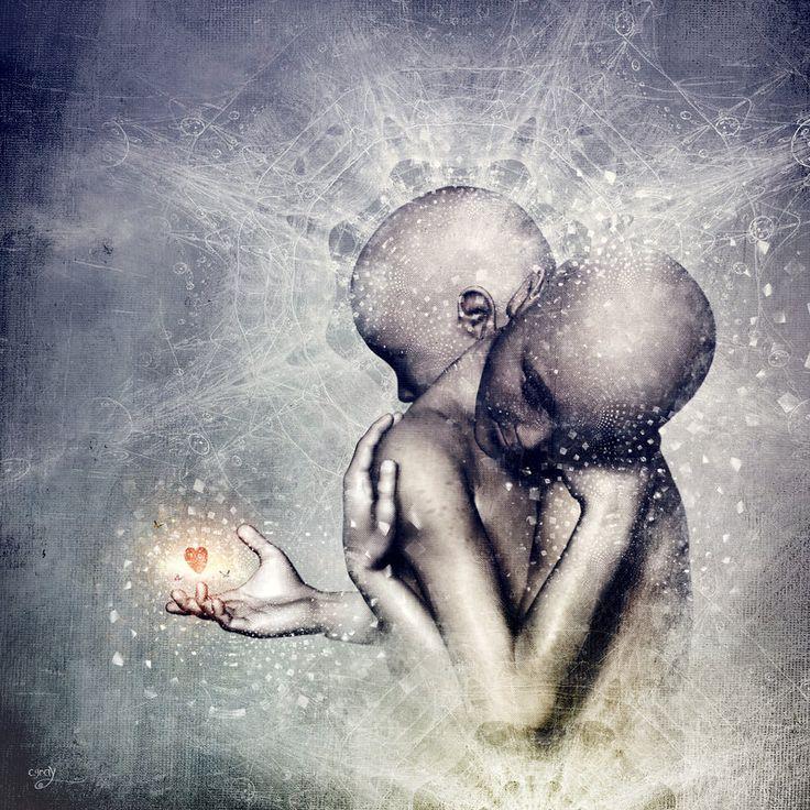 Ange gardien :Les anges gardien sont des entités non physiques qui vibrent à une fréquence différente de nous, les mortels. Ces gardiens spirituels