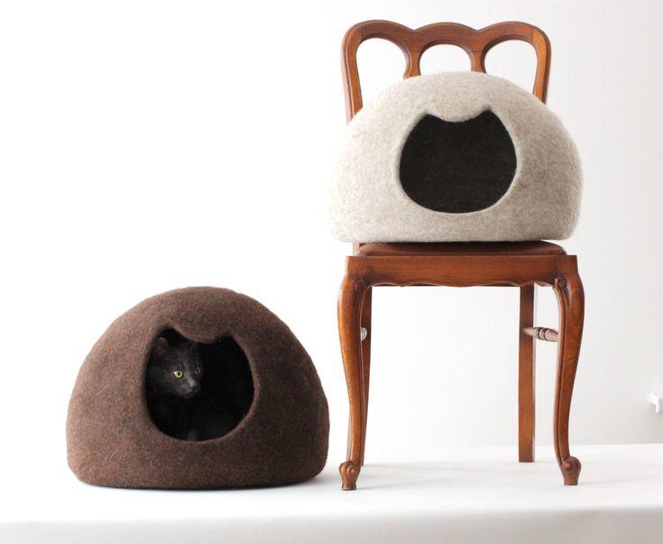 15 best design krabpaal design scratching post images on. Black Bedroom Furniture Sets. Home Design Ideas
