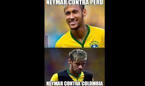 colombia vs brasil copa america 2015