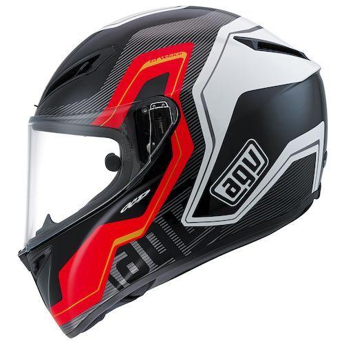 1160 best helmet images on pinterest