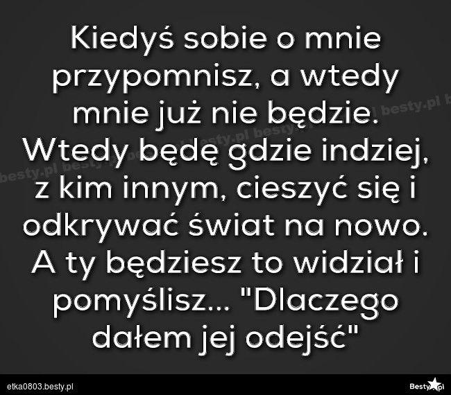 http://img.besty.pl/images/358/80/3588060.jpg