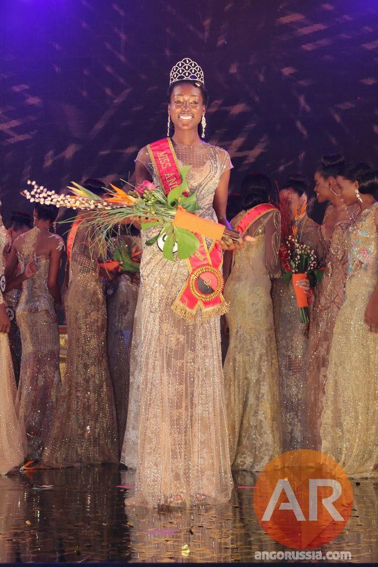 Miss Universe 2016 contestants A5718c323e38374e1afe311cea4413e3