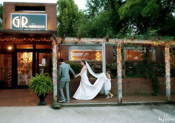 55 Best Images About Get Married In Fayetteville On Pinterest Wedding Diy Rustic Weddings And