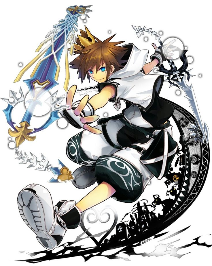 Best 20 Kingdom hearts movie ideas on Pinterest Kingdom hearts