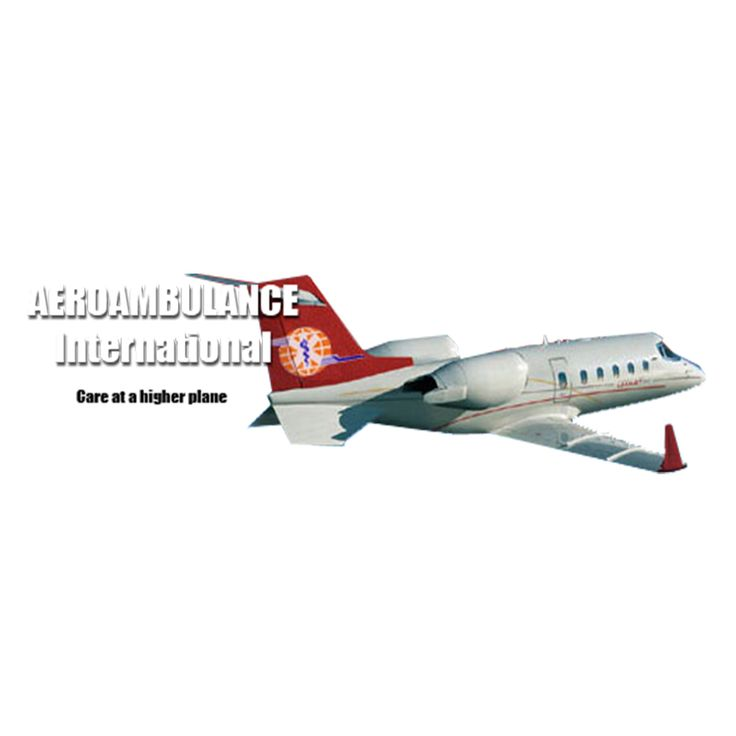 International Air Ambulance and Medical Flight Company Services >> Air Ambulance --> http://www.airambulanceratings.com